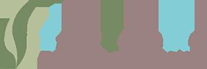 川崎市宮前区エステサロン | salon de la mer | サロンドラメール